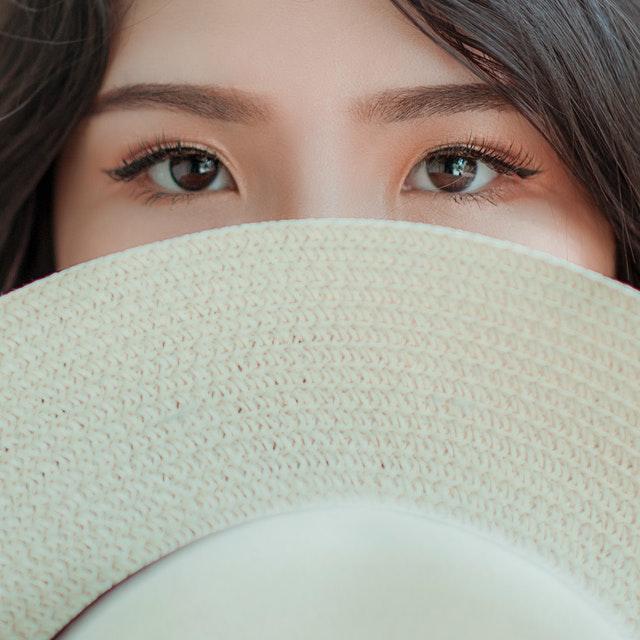 Slecht zicht verbeteren: 4 opties