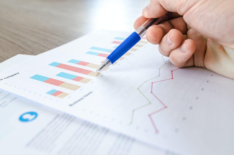 De betekenis van Marketing Database Management