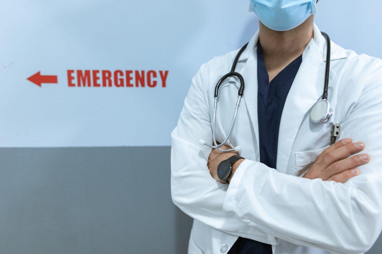 De beste zorgverzekering voor in 2022